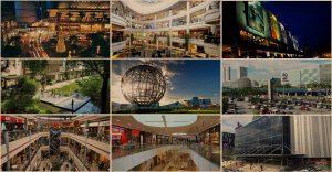 Banner-Image_Malls_Philippines