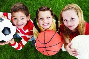 kids-sports_0-664x442